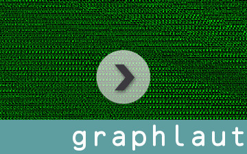 datengraphie: graphlaut