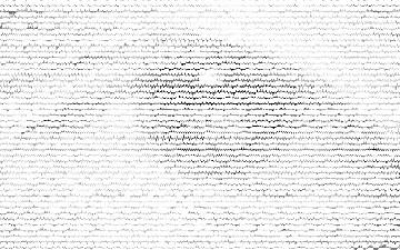 rete vastum Aktuelles: datengraphie | heterog: [invers] Gelassen rastlos.